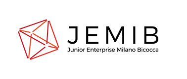 JEMIB  Junior Enterprise Milano Bicocca